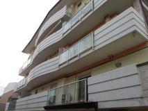 Appartamento S.S. Spiaggia 150m dal Mare in Vendita