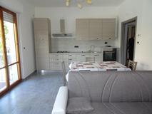 Appartamento in Affitto / vendita