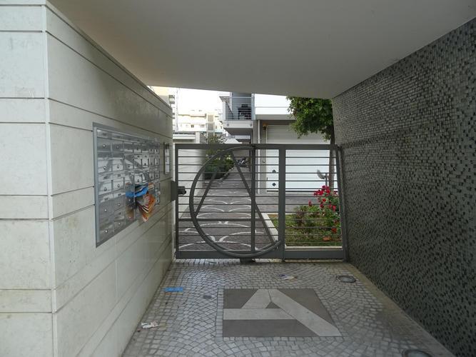 id.5016536